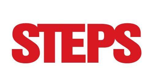 Artikel Steps Magazine – Zomertips