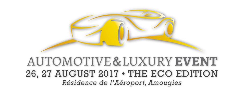 Automotive & Lifestyle Luxury Event