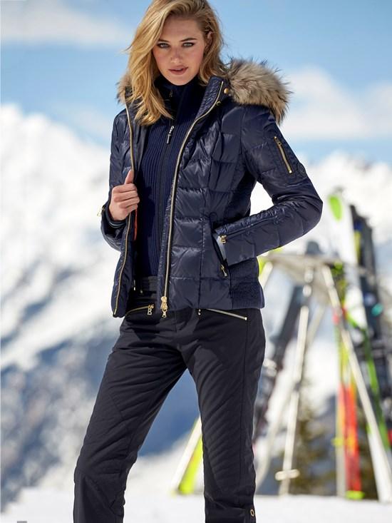 7 tips en outfit ideeën voor skiërs