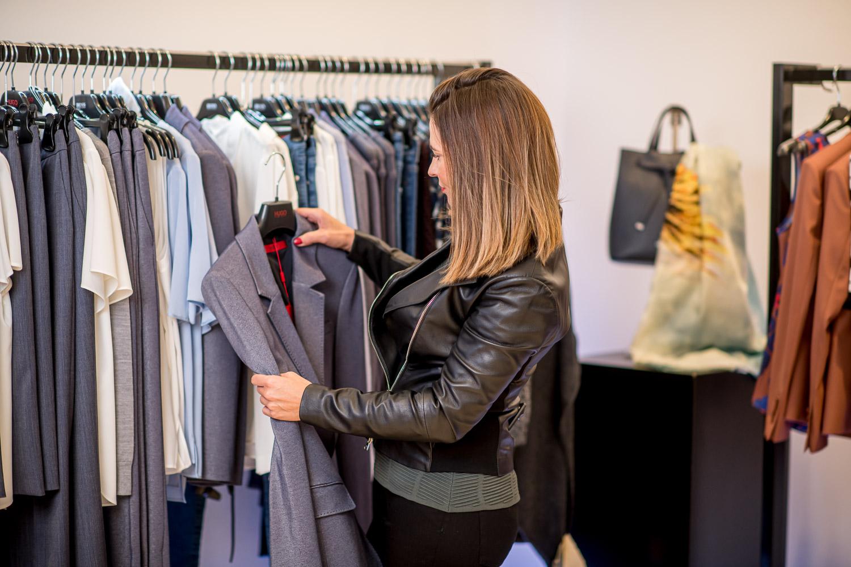 Waarom kiezen voor stijl met een personal styliste?