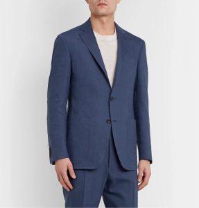 shoppingservice luxe stylist