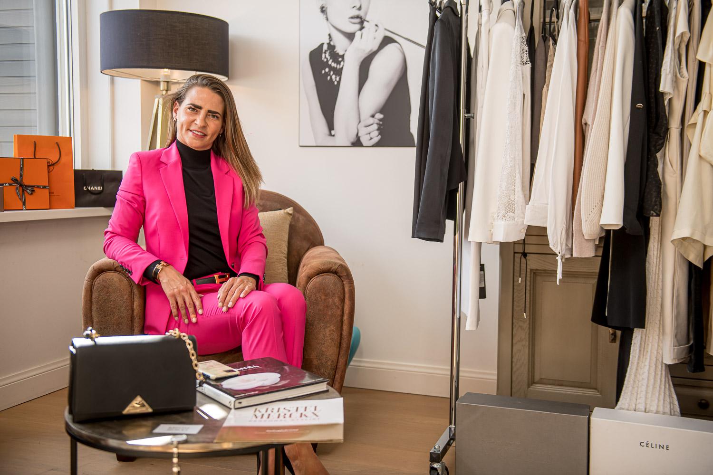 7 stijlvolle lente trends voor de business vrouw